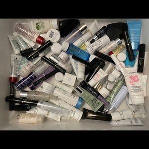 🔥Luxury Brands Beauty Mystery Box!